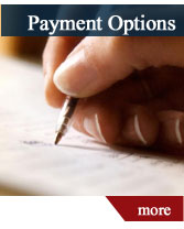 Eye_Care_Payment_Options