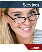 Tulsa_Eye_Care_Services